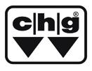 c h g